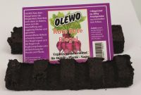 Olewo - Rote Bete in Riegelform
