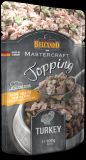 BELCANDO® MASTERCRAFT Topping Turkey