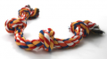 Rope Toy Spielseil